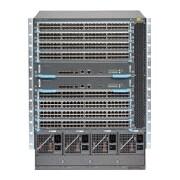 Juniper® 850 W AC Power Supply For QFX5100-96S Switch (JPSU-850W-AC-AFI)
