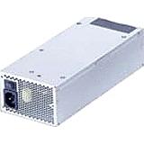 SPI® 250 W Internal Power Supply (FSP25050LC-B204)