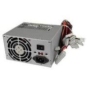 SPI® 300 W Internal Power Supply (ATX-300PA-B204)