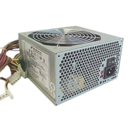 SPI® 400 W Internal Power Supply (ATX-400PN-B204)