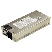 Supermicro® 600 W Rack Mountable Internal Power Supply For SC512 F-600B/SC811 L-600B SuperChassis (PWS-601-1H)