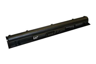 BTI Li-Ion Rechargeable Battery for HP Pavilion