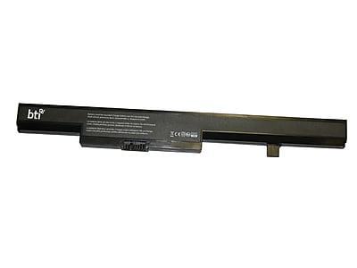 BTI Li-Ion Rechargeable Battery for Lenovo B40-30