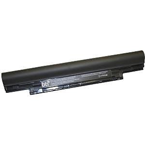 Dell Li-Ion Rechargeable Battery for Latitude 3350