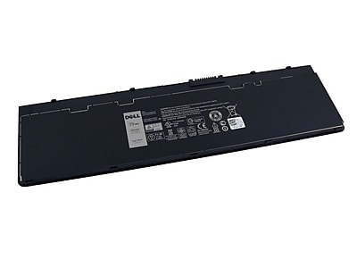 Dell Li-Ion Rechargeable Battery for Latitude E7250