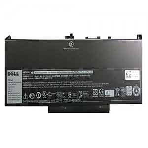 Dell Li-Ion Rechargeable Battery for Latitude E7470