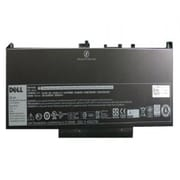 Dell™ Li-Ion Rechargeable Battery for Latitude E7470 Notebook (451-BBSY)