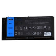 Dell™ Li-Ion Rechargeable Battery for Precision M6800 Notebook (H1MNH)