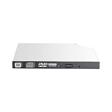 lenovo™ 4XA0F28606 Internal Half High DVR-ROM Optical Disk Drive, SATA