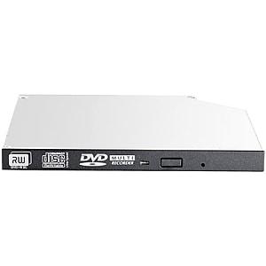 lenovo™ 4XA0F28606 Internal Half High DVR-ROM Optical Disk Drive, SATA