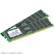 AddOn SNP531R8C/4G-AAK 4GB (1 x 4GB) DDR3 SDRAM UDIMM 240-Pin DDR3-1600/PC3-12800 Desktop/Laptop Memory Module