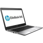 "HP® Refurbished EliteBook 840 G3 14"" Notebook PC, Intel Core i5, 250GB, 4GB, Windows 10 Pro, Intel HD 520"