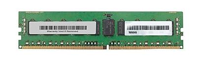 lenovo™ 46W0825 8GB DDR4 SDRAM RDIMM 288-Pin DDR4-2400/PC4-19200 Server Memory Module