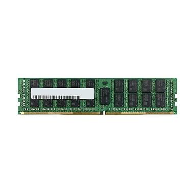 lenovo™ 7X77A01302 16GB DDR4 SDRAM RDIMM 288-Pin DDR4-2666/PC4-21300 Server Memory Module