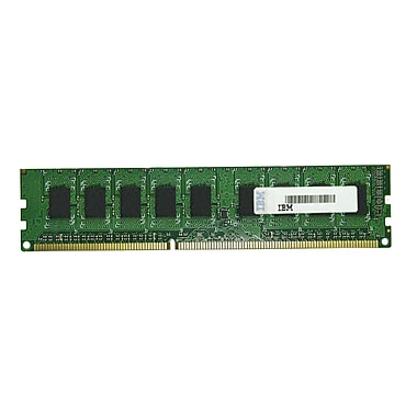 Netpatibles™ 43R2037-NPM 8GB DDR3 SDRAM RDIMM 240-Pin DDR3-1066/PC3-8500 Server Memory Module