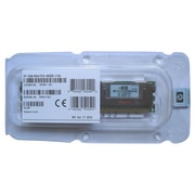 Netpatibles™ 500666-B21-NPM 16GB DDR3 SDRAM RDIMM 240-Pin DDR3-1066/PC3-8500 Server Memory Module