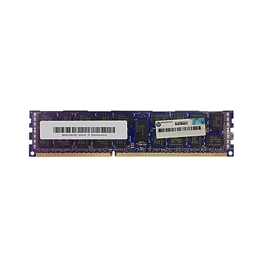 Netpatibles™ 647877-B21-NPM 8GB DDR3 SDRAM RDIMM 240-Pin DDR3-1333/PC3-10600 Server Memory Module