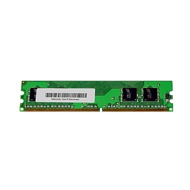 Netpatibles™ 95Y4820-NPM 16GB DDR4 SDRAM RDIMM 288-Pin DDR4-2133/PC4-17000 Server Memory Module