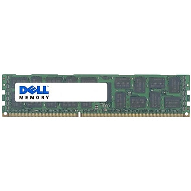 Netpatibles™ A2884830-NPM 8GB (1 x 8GB) DDR3 SDRAM RDIMM 240-Pin DDR3-1066/PC3-8500 Server Memory Module