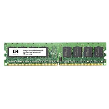 Netpatibles™ AH060AT-NPM 2GB DDR2 SDRAM UDIMM 240-Pin DDR2-800/PC2-6400 Desktop Memory Module