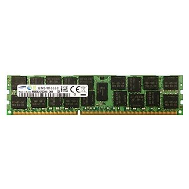 Netpatibles™ M393B2G70QH0-CMA 16GB DDR3 SDRAM RDIMM 240-Pin DDR3-1866/PC3-14900 Server Memory Module