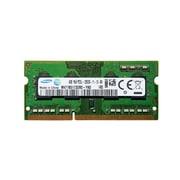 Netpatibles™ M471B5173DB0-YK0 4GB DDR3 SDRAM SoDIMM 204-Pin DDR3-1600/PC3-12800 Laptop Memory Module