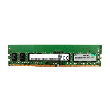 Netpatibles™ P1N51AT-NPM 4GB DDR4 SDRAM UDIMM 288-Pin DDR4-2133/PC4-17000 Desktop Memory Module