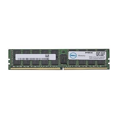 Netpatibles™ SNP1R8CRC/16G-NPM 16GB (1 x 16GB) DDR4 SDRAM RDIMM 288-Pin DDR4-2133/PC4-17000 Server Memory Module