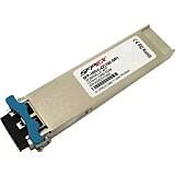 Juniper® JNP-QSFP-100G-SR4 MPO 100GBase-SR4 QSFP28 Transceiver Module for QFX10002/QFX10008 Switch