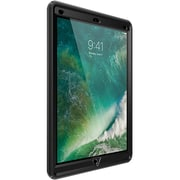 "OtterBox 77-55782 Defender Polycarbonate/Polyester Protective Case for 12.9"" iPad Pro, Black"