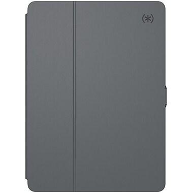 speck® 91905-5999 Balance Folio Polyurethane Leather Carrying Case for 10.5