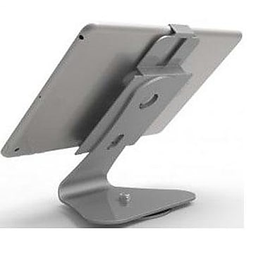 Compulocks Universal Cling-On Bracket Wall Mount, CLG6-9S, Silver