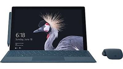 Microsoft Surface Pro FJR-00001 12.3