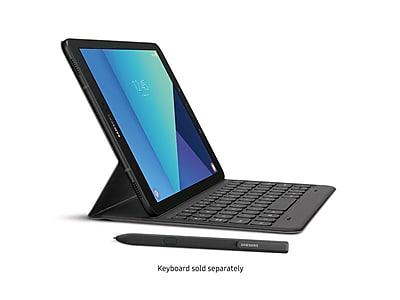 Samsung® Tab S3 T820NZK 9.7