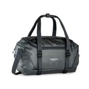 Timbuk2 Quest Carrying Duffel Bag, Surplus, Large (2523-6-4730)