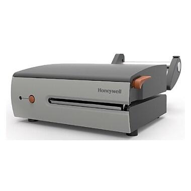 Honeywell XJ2-00-07000000 MP Series Compact 4 Mobile Mark III Direct Thermal Mobile Printer, Ethernet/USB/Serial