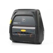 Zebra® ZQ520 ZQ500 Series Direct Thermal Mobile Printer, USB/Bluetooth
