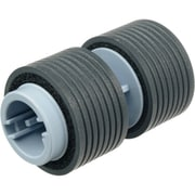 Fujitsu PA03576-K010 Brake Roller Set, For fi-6770/fi-6670 Scanner