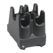 Zebra® 2 Slot Battery Charger For HS3000 Bluetooth Headset (SAC-HS3X-2BT1-01)