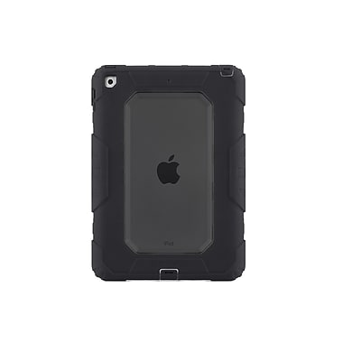 Griffin Protective Case for 9.7