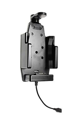 Zebra® Vehicle Charging Cradle, CRD-TC56-CVCD1-01