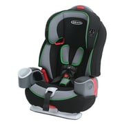Graco® Nautilus™ 65 3-in-1 Harness Booster Car Seat, Fern (1946245)