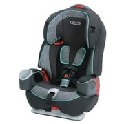 Graco® Nautilus™ 65 3-in-1 Harness Booster Car Seat, Sully (1946243)