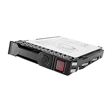 HP® 652757-B21 2TB SAS 6 Gbps 3.5