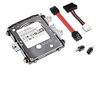 RICOH® MX407222RA Hard Disc Drive For SP 4510SF Printer