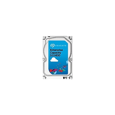 Seagate® ST4000NM0024 4TB SATA 6 Gbps 3.5