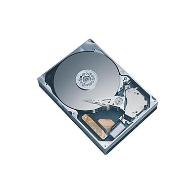 Western Digital® WD Caviar™ WD800JB 80GB EIDE Ultra ATA100 3.5