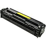 eReplacements® Toner Cartridge For MFP M452dn/MFP M452dw HP LaserJet Enterprise Printers (CF412A-ER)