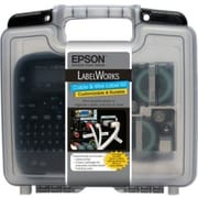 Epson® C51CB70190 Cable and Wiring Kit for LabelWorks LW-400 Label Printer