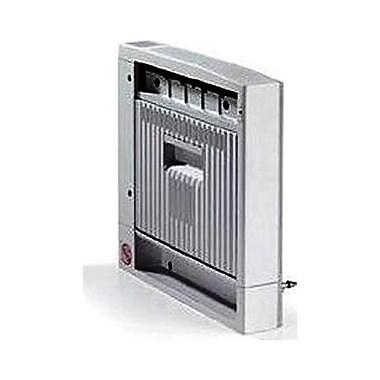 OKI® 70061601 Duplex Unit for C610/C711 Series Printer